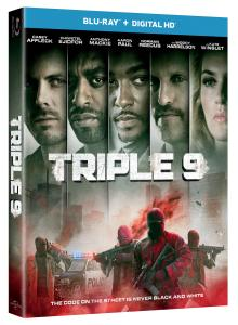 Triple.9-Blu-ray.Cover-Side