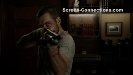 Banshee.Season.3-Blu-ray.Image-05