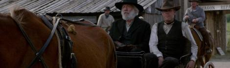 [Blu-Ray Review] 'Forsaken': Now Available On Blu-ray & DVD From Momentum Pictures 2