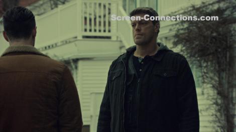 Haven.The.Final.Season-Blu-ray.Image-05