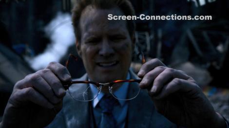 Heroes.Reborn.Event.Series-Blu-ray.Image-01