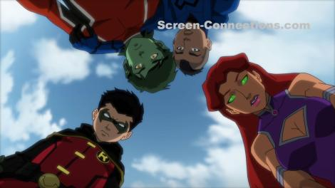 Justice.League.Vs.Teen.Titans-Blu-ray.Image-02