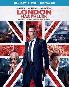 London.Has.Fallen-Blu-ray.Cover