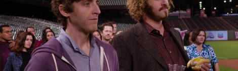 [Blu-Ray Review] 'Silicon Valley: The Complete Second Season': Arrives On Blu-ray & DVD April 19, 2016 From HBO 6