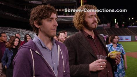 Silicon.Valley.Season.2-Blu-ray.Image-01