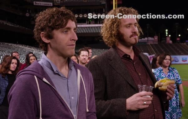 [Blu-Ray Review] 'Silicon Valley: The Complete Second Season': Arrives On Blu-ray & DVD April 19, 2016 From HBO 25