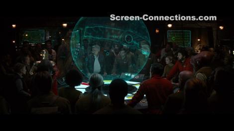 Star.Wars.The.Force.Awakens-Blu-ray.Image-04