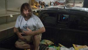 The.Last.Man.On.Earth-TV.Image-22220