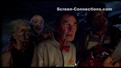 The.Texas.Chainsaw.Massacre.Part.2-CE-Blu-ray-Original.HD.Master.Image-04