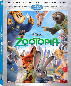 Zootopia-3D.Blu-ray.Cover