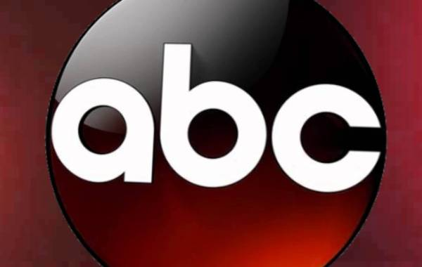 ABC Reveals 2016 Fall Schedule; 'The Middle' Leads Comedy Expansion On Tuesday & More 16