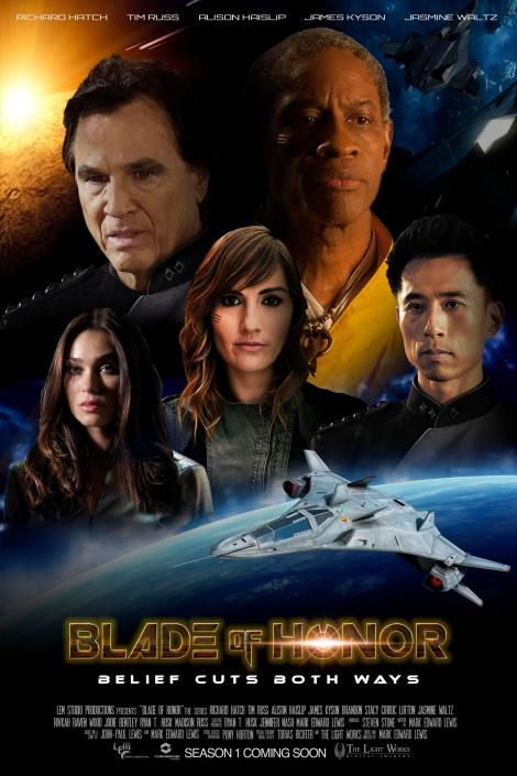 Blade.Of.Honor-Final.Poster