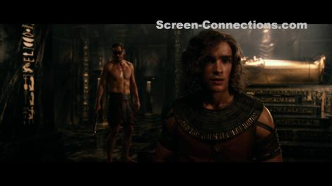 Gods.Of.Egypt-2D.Blu-ray.Image-01