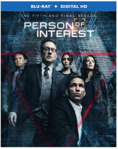 Person.Of.Interest.Season.5.The.Final.Season-Blu-ray.Cover