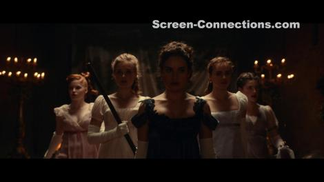 Pride.And.Prejudice.And.Zombies-Blu-ray.Image-01