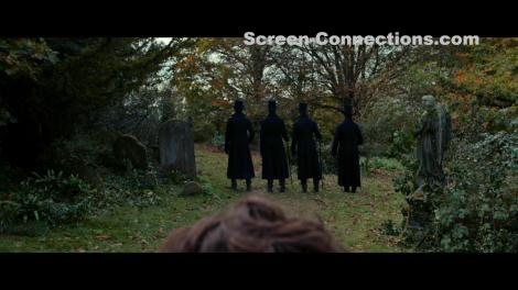 Pride.And.Prejudice.And.Zombies-Blu-ray.Image-04