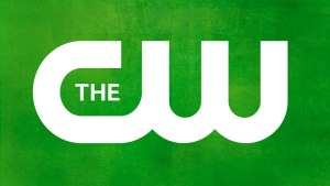 The CW Reveals 2016 Fall Schedule; 'Supergirl' Holds Its Previous Monday Slot For 4 Nights Of DC Comics TV & More 4
