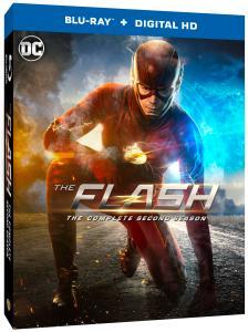 The.Flash.Season.2-Blu-ray.Cover-Side