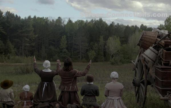 [Blu-Ray Review] 'The Witch': Available On Blu-ray & DVD May 17, 2016 From A24 & Lionsgate 5