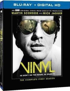 Vinyl.Season.1-Blu-ray.Cover