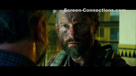 13.Hours.The.Secret.Soldiers.Of.Benghazi-Blu-ray.Image-05