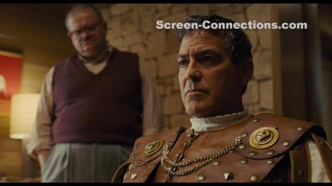 Hail.Caesar!-Blu-ray.Image-03