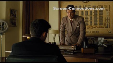 Hail.Caesar!-Blu-ray.Image-04
