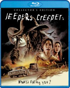 Jeepers.Creepers-CE-Blu-ray.Cover