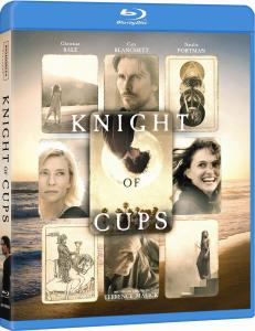 Knight.Of.Cups-Blu-ray.Cover-Side