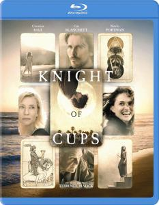 Knight.Of.Cups-Blu-ray.Cover