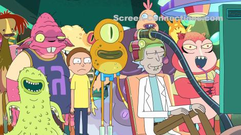 Rick.And.Morty.Season.2-Blu-ray.Image-02