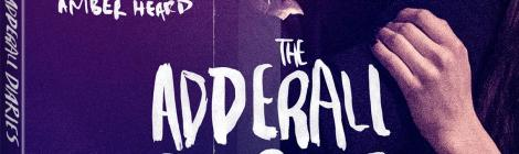 [GIVEAWAY] Win 'The Adderall Diaries' On Blu-ray: Available On Blu-ray & DVD July 5, 2016 From A24 & Lionsgate 37