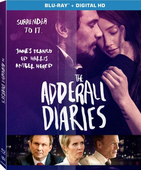 The.Adderall.Diaries-Blu-ray.Cover