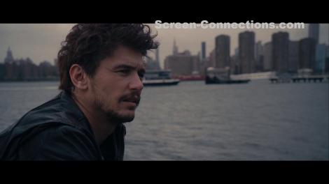The.Adderall.Diaries-Blu-ray.Image-01