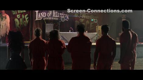 The.Funhouse.Massacre-Blu-ray.Image-02