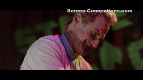 The.Funhouse.Massacre-Blu-ray.Image-04