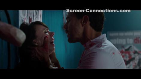 The.Funhouse.Massacre-Blu-ray.Image-05