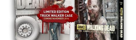 Details & Artwork Revealed By Anchor Bay For 'The Walking Dead: The Complete Sixth Season' Limited Edition & Retailer Exclusive Blu-ray Releases 17