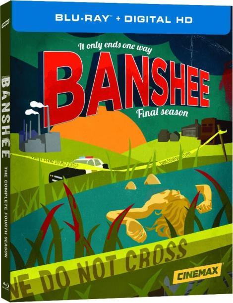 Banshee.Season.4-Blu-ray.Cover