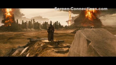 Batman.V.Superman.Dawn.Of.Justice.Ultimate.Edition-Blu-ray.Image-02