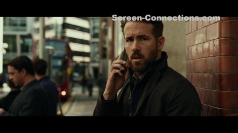 Criminal.2016-Blu-ray.Image-01