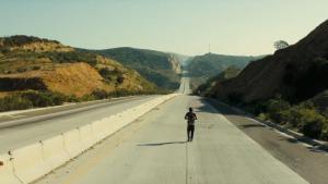 Fear.The.Walking.Dead.Season.2.B-Trailer.Image-01