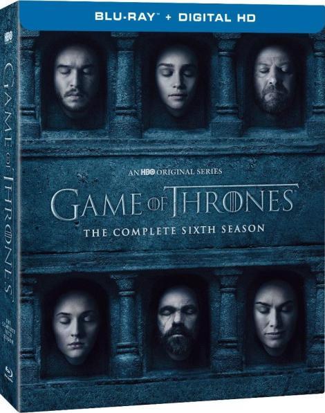 Game.Of.Thrones.Season.6-Blu-ray.Cover
