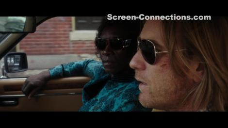Miles.Ahead-Blu-ray.Image-02