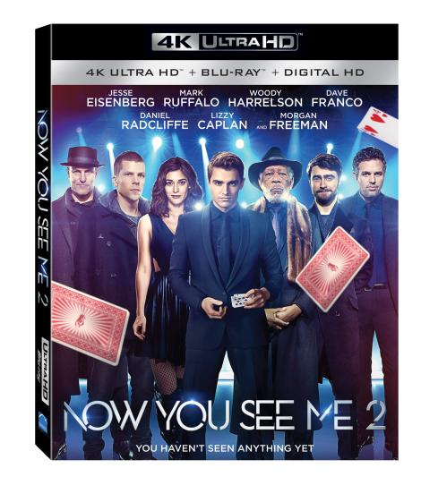 Now.You.See.Me.2-4K.Ultra.HD.Cover