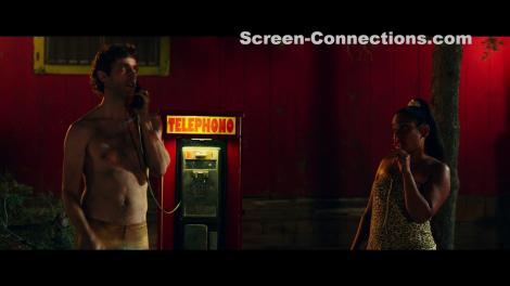 Search.Party-Blu-ray.Image-04