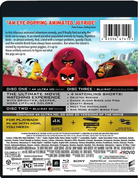 The.Angry.Birds.Movie-4K.Ultra.HD.BD3D.Blu-ray.Combo-Cover-Back