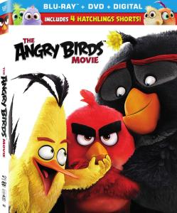 The.Angry.Birds.Movie-Blu-ray.Cover