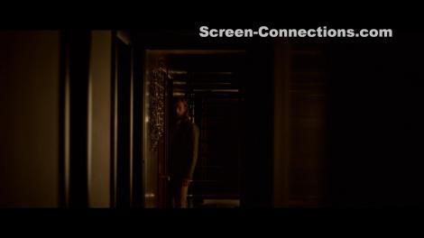 The.Invitation-Blu-ray.Image-05