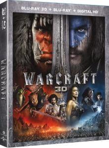Warcraft-3D.Blu-ray.Cover-Side